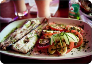 NEW CHALLENGE: GET FIT, GET HEALTHY AND GET CONFIDENT! SET NUTRITION GOALS!