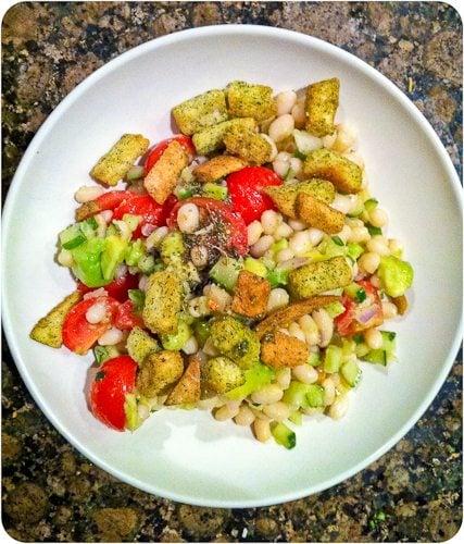 Healthy Cooking – Week 7 – Get Fit And Get Healthy