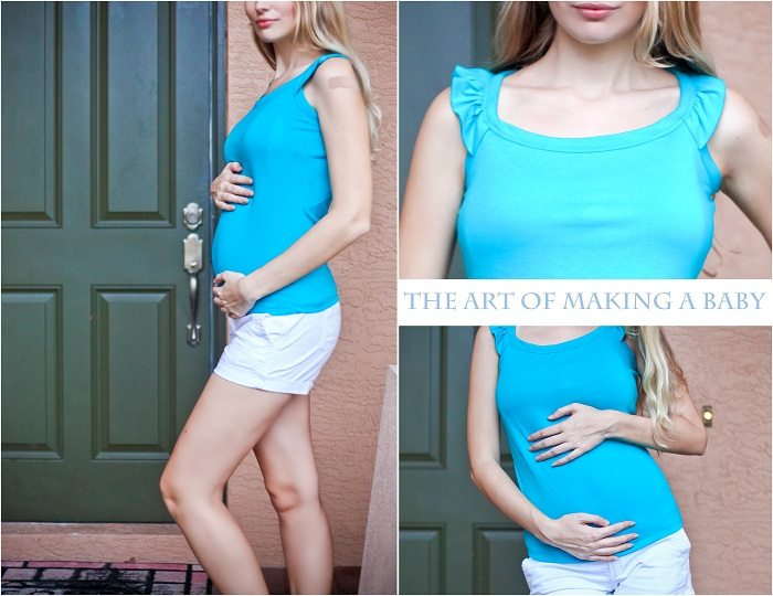 7ccbb2312e5ac Maternity and Non-Maternity Clothing ⋆ EVERY AVENUE LIFE