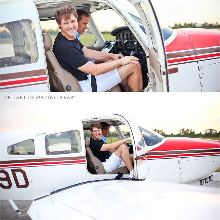 Flying High – Photo Share Tuesdays