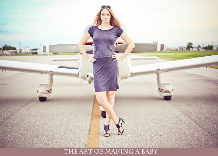 Pregnant with Style: Shabby Apple Review and Giveaway