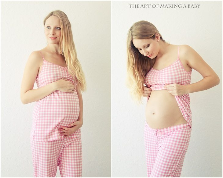 BOOB DESIGN: Nursing and Maternity Brand {Pregnant with Style}