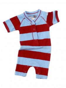 Online Baby Clothes Shopping {what, Where And How Much }