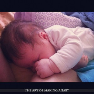 Breastfeeding Issues And Concerns