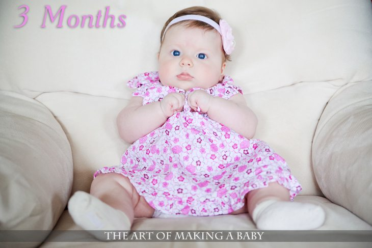 Remarkable Happy 3 Months Birthday Every Avenue Life Personalised Birthday Cards Rectzonderlifede