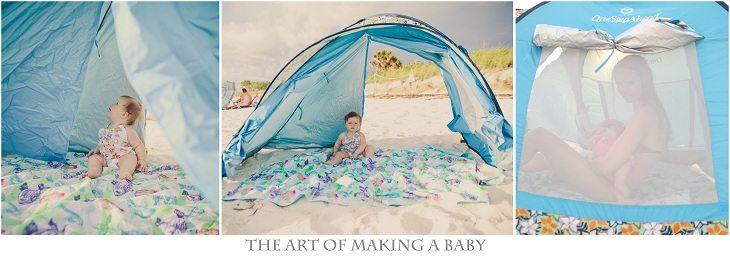 So ... & Baby Beach Essentials » EVERY AVENUE LIFE