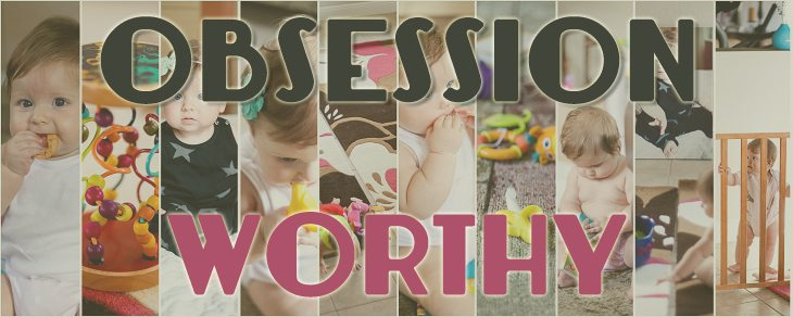 We Are Obsessed! {you Don't Want To Miss This }
