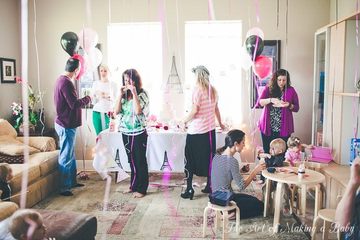 party_part2 (4)