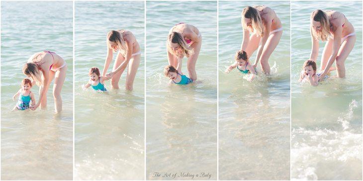 Beach Craze