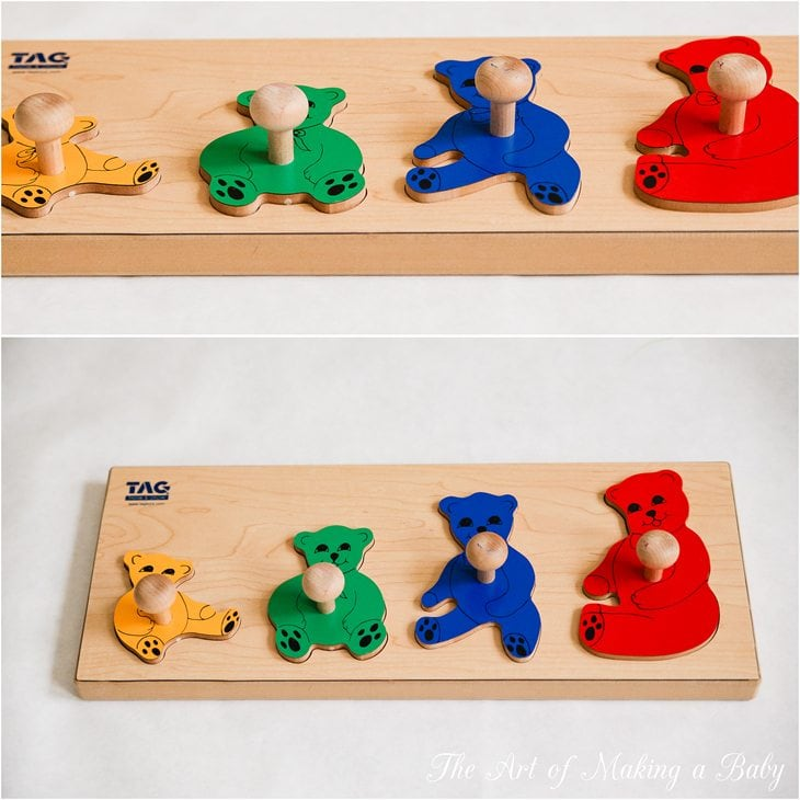 Tag Toys – The Ultimate Montessori Toys