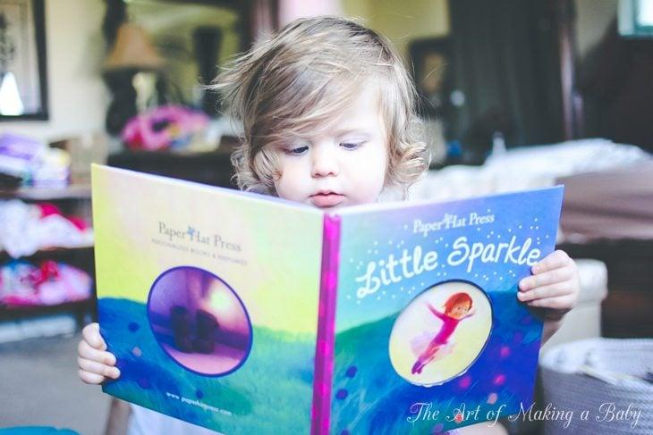 Books_20130624_00001