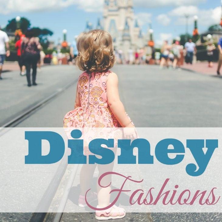 disney_fashions