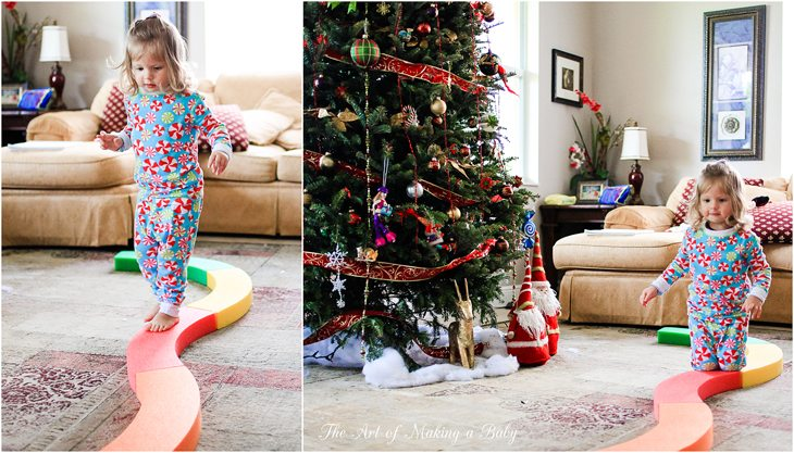 Christmas & Christmas Morning: Holidays In Review