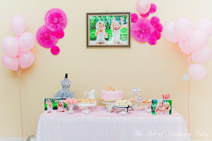 cincinnati_wedding_photographer-mmworks-00028