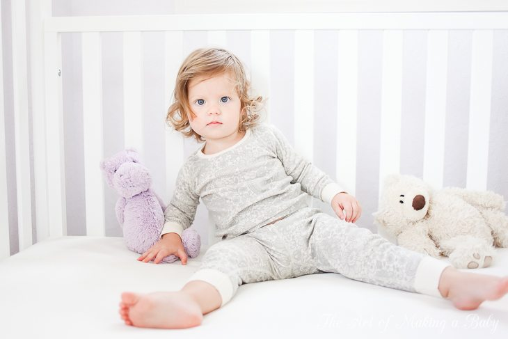 Skylar Luna, The Only Organic Pj You Need To Know About