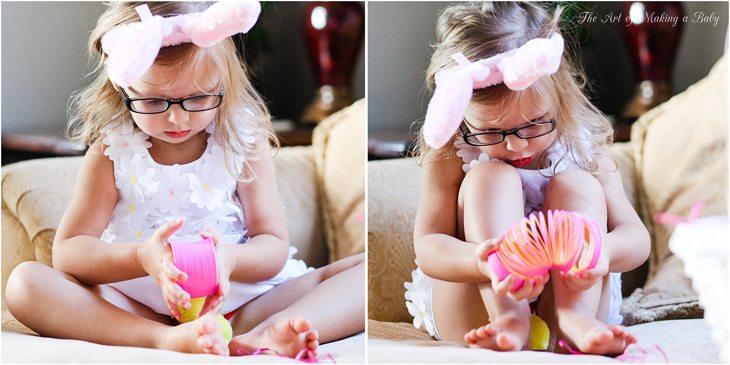 Easter Activities 2014