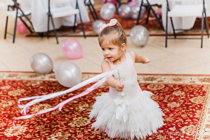 cincinnati_wedding_photographer-mmworks-00066