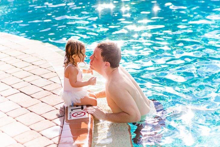 cincinnati_wedding_photographer-mmworks-00076