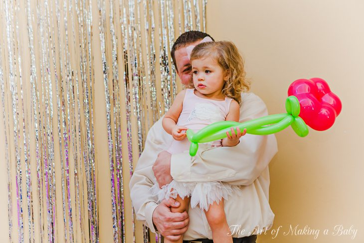 cincinnati_wedding_photographer-mmworks-00216