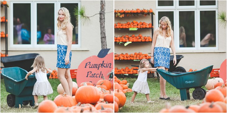 pumpkinpatch9
