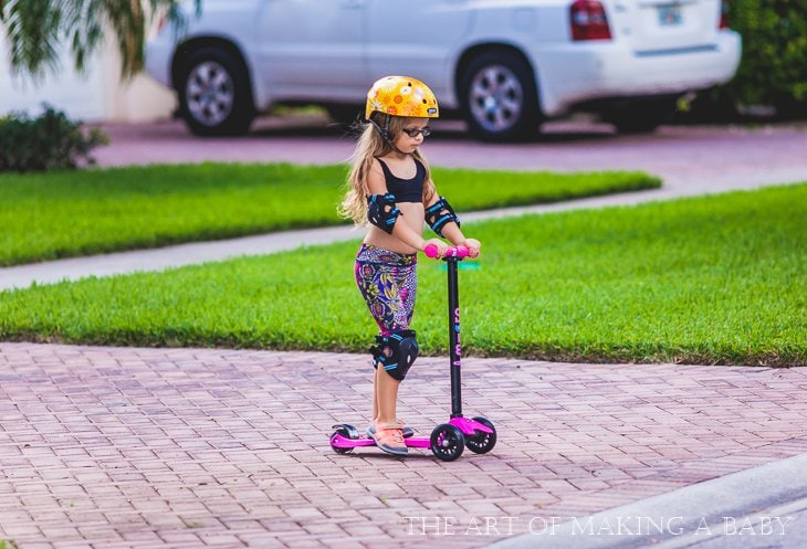 learning to ride a bike vs How to learn to ride a bike as an adult don't believe the naysayers it really is never too late to learn how to ride a bike here's why by caitlin giddings may 6, 2016.