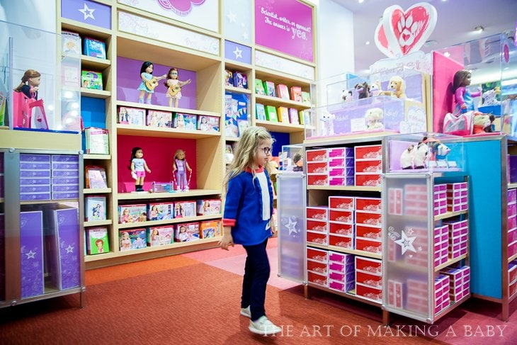 american-girl-cafe-mall-of-america (1)