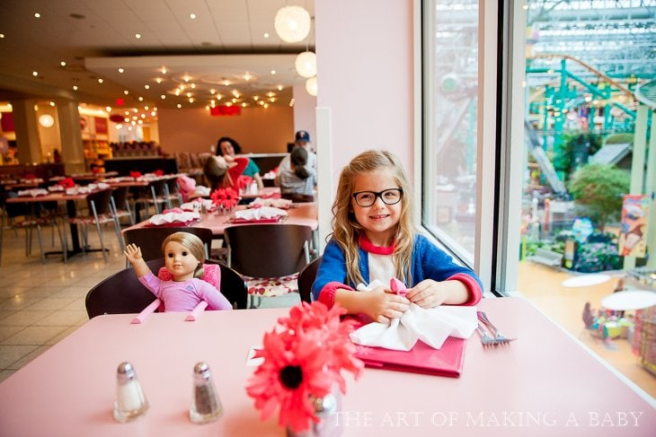 american-girl-cafe-mall-of-america (3)