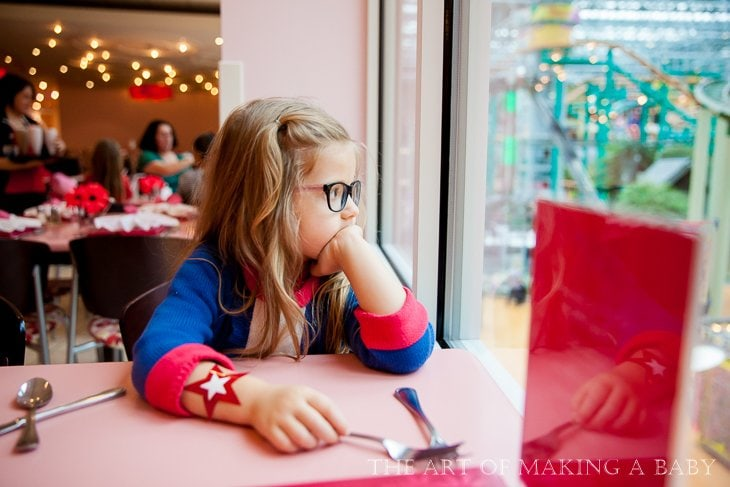 american-girl-cafe-mall-of-america (5)
