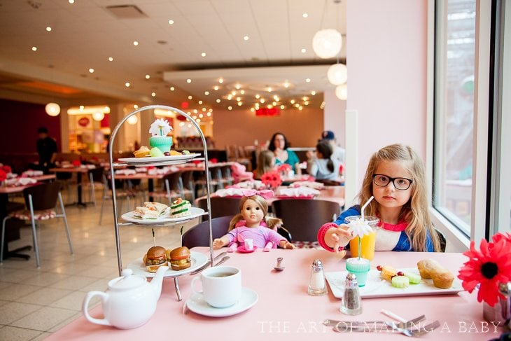 american-girl-cafe-mall-of-america (6)