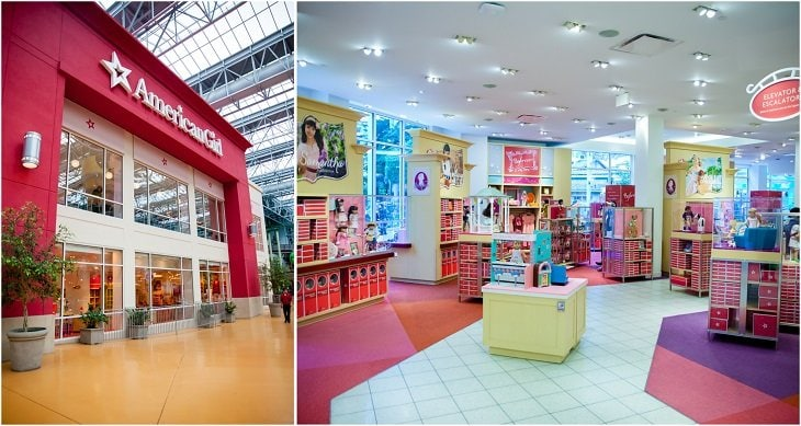 american-girl-store-mall-of-america