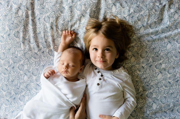 Surrogacy And Options