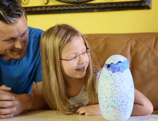 hatchimals surprise unboxing (2)