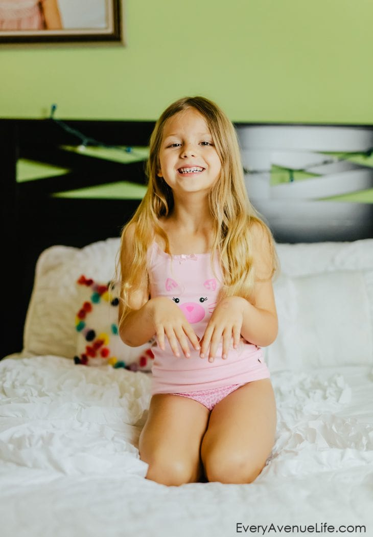 Zoochini – Organic Cotton Underwear Your Kids Will Actually Wear
