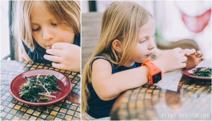 Probiotics for Kids - Digestive and Overall Supplements
