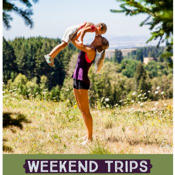 THINGS-TO-DO-WITH-KIDS-IN-PORTLAND