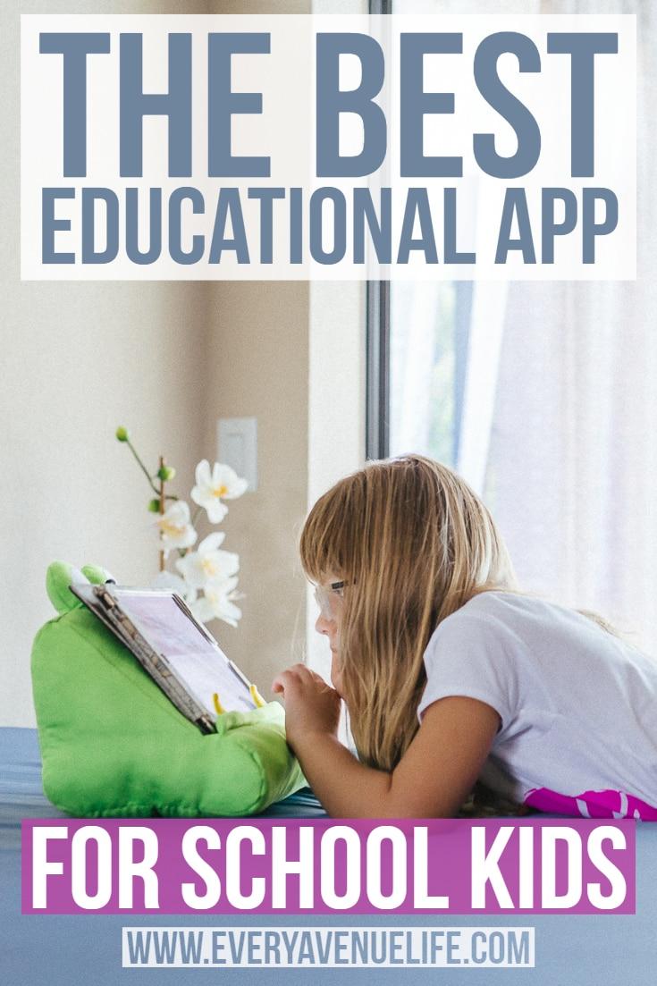 best-educational-apps-for-kids (4)
