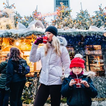 Mom Blog Christmas markets in germany