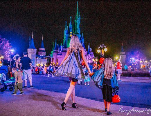 Mom-Blog-Mickey's Halloween Party-9292