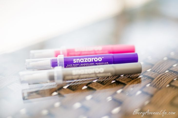 Moms blogging every avenue life snazaroo moms blogging unique gifts for kids who have everything