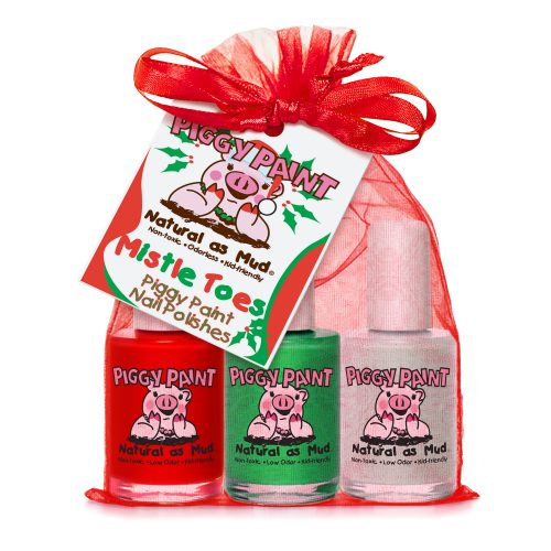 stocking stuffers for kids and babies