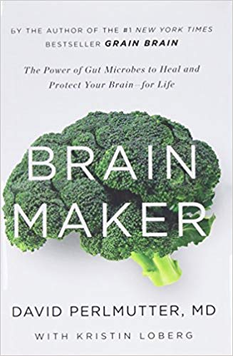 10 Books About Your Gut Health You Need To Read Asap