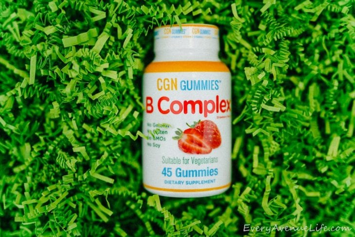 A Complete Gummy Vitamins Guide For People Who Hate Taking Pills